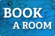 book a room icon button