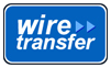 sogebank wire transfer