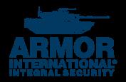 Armor International Integral Security logo