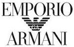 Emporio Armani sunglasses Haiti