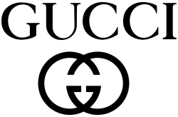 Gucci Sunglasses Haiti