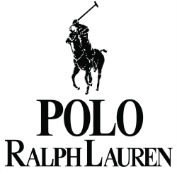 Polo Ralph Lauren Sunglasses Haiti