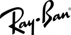 Ray-Ban Sunglasses Haiti