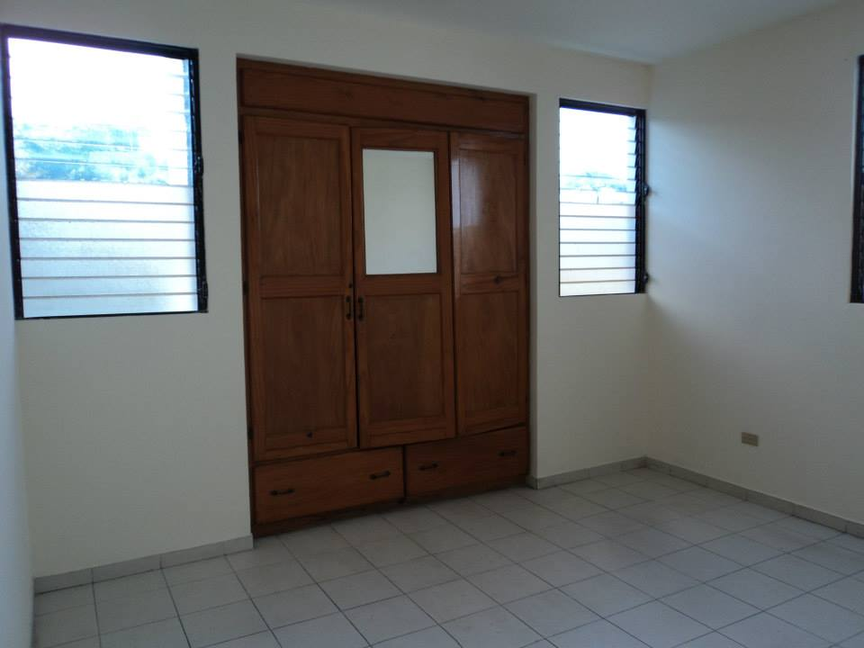 apartments for rent in puits blain haiti