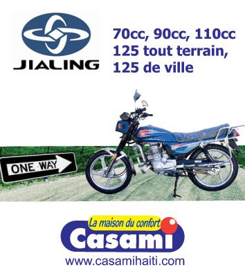 Casami haiti department store home appliances for Meuble casami haiti