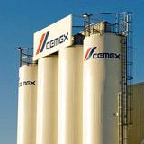 CEMEX Trading
