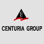 Centuria Express Cargo - for all your Logistics needs