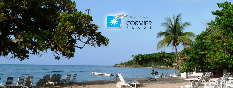 65 Reviews Of Cormier Plage Resort In Cap Haitien