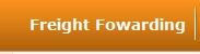 Freight Forwarding Button