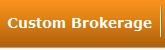 Custom Bokerage Button