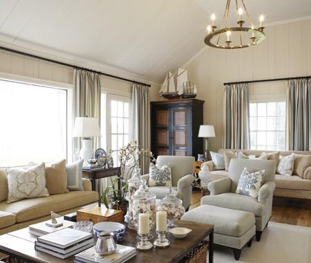 encocha meubles et decors - Meuble Living Design