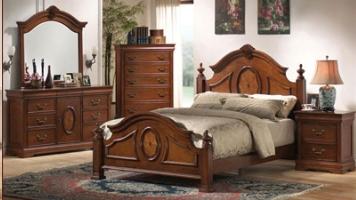 Exotikay for Affordable furniture franklin la