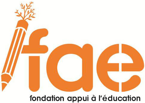 Fondation Appui á l'Education GB GROUP HAITI