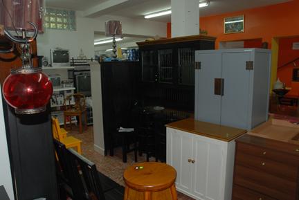 Maison Handal Haiti Department Store Home Appliances