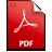 pdf_icon.png (747 bytes)