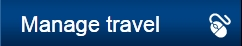 manage travel button
