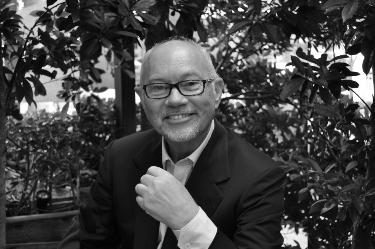JP Folsgaard Bak - Chairman