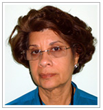 Gisela Nobbe BRUN