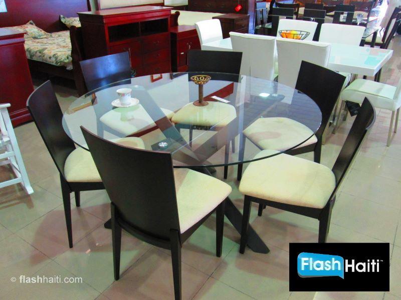 Valerio Canez Haiti Department Store Amp Home Appliances