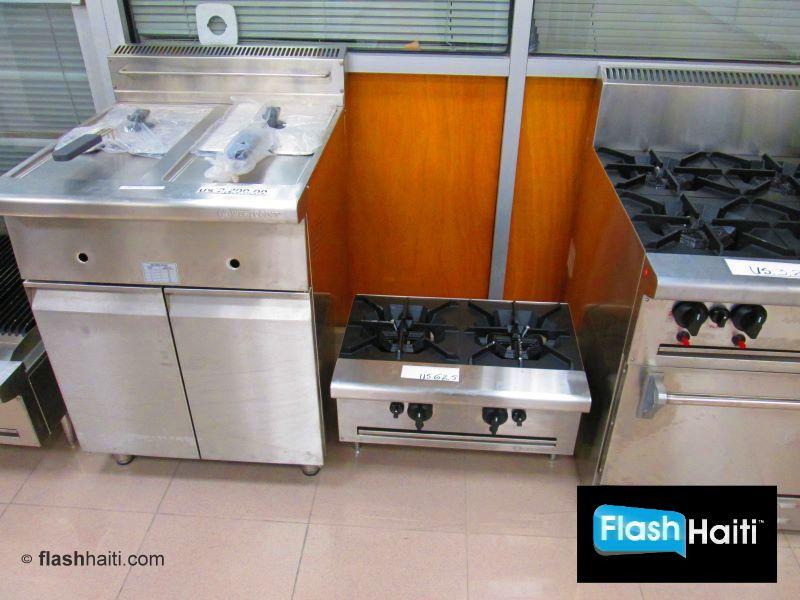 valerio canez haiti prix réfrigérateur