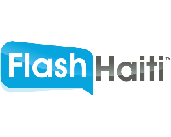 Flash Haiti