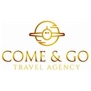 Come & Go Travel Agency