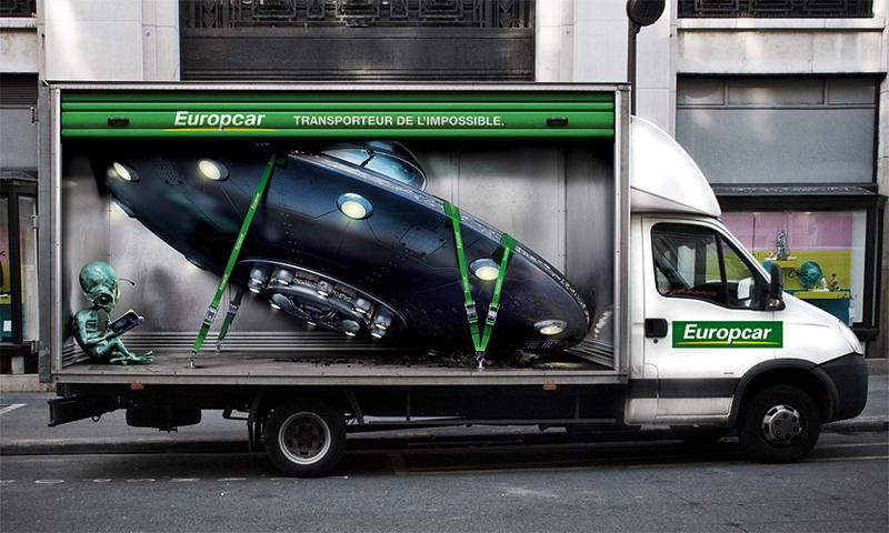 europcar. Black Bedroom Furniture Sets. Home Design Ideas