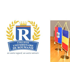 Collège Universitaire de Roumanie en Haïti (CUROM)