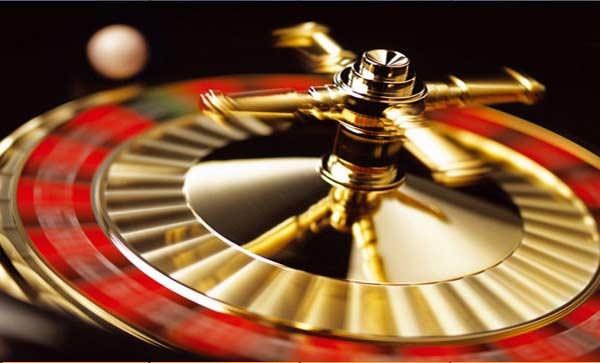Bagheera Casino