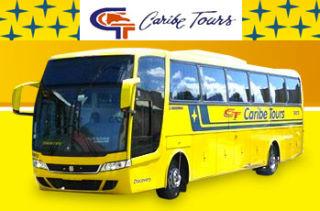Caribe Tours