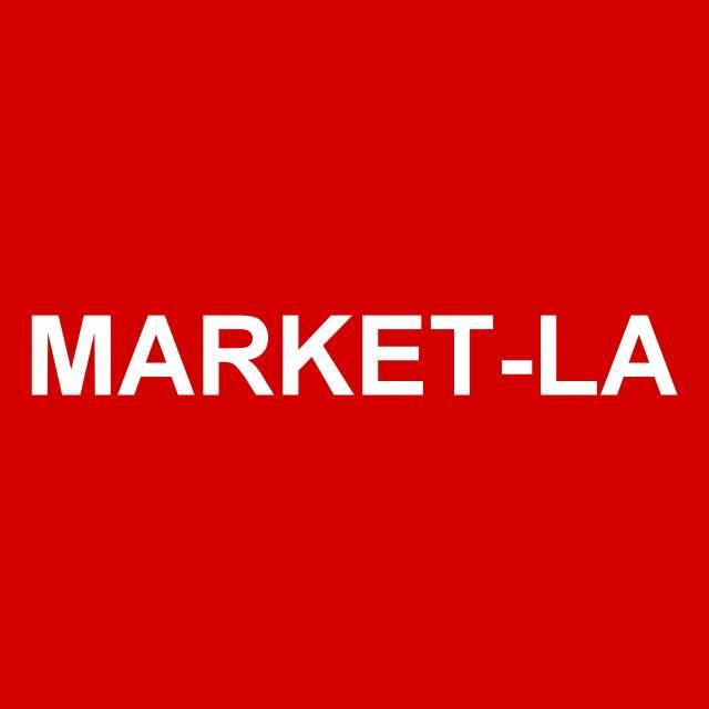 Market-La