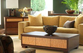 Valerio canez living room liberty lagana furniture in meriden ct the denham valerio canez for Living room furniture stores in ct