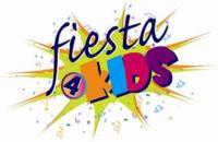 Fiesta Party Time