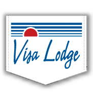 Visa Lodge