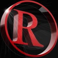 RadioShack (Electra L.S)