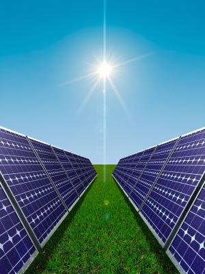GPL Solar