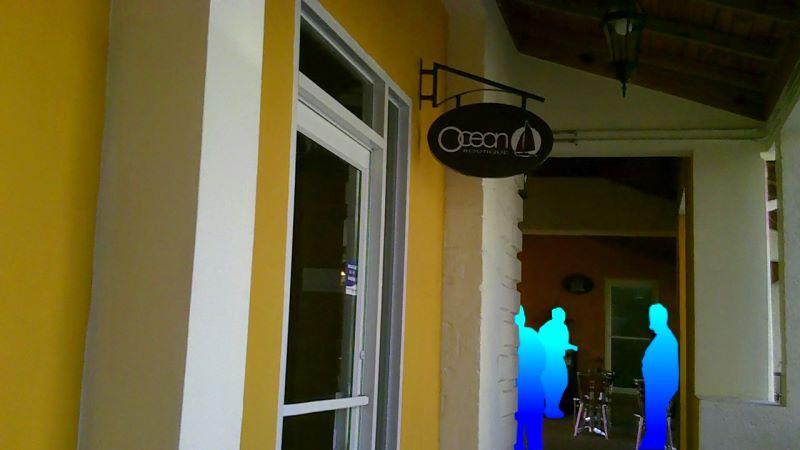 Ocean Boutique