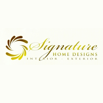 Signature Home Designs