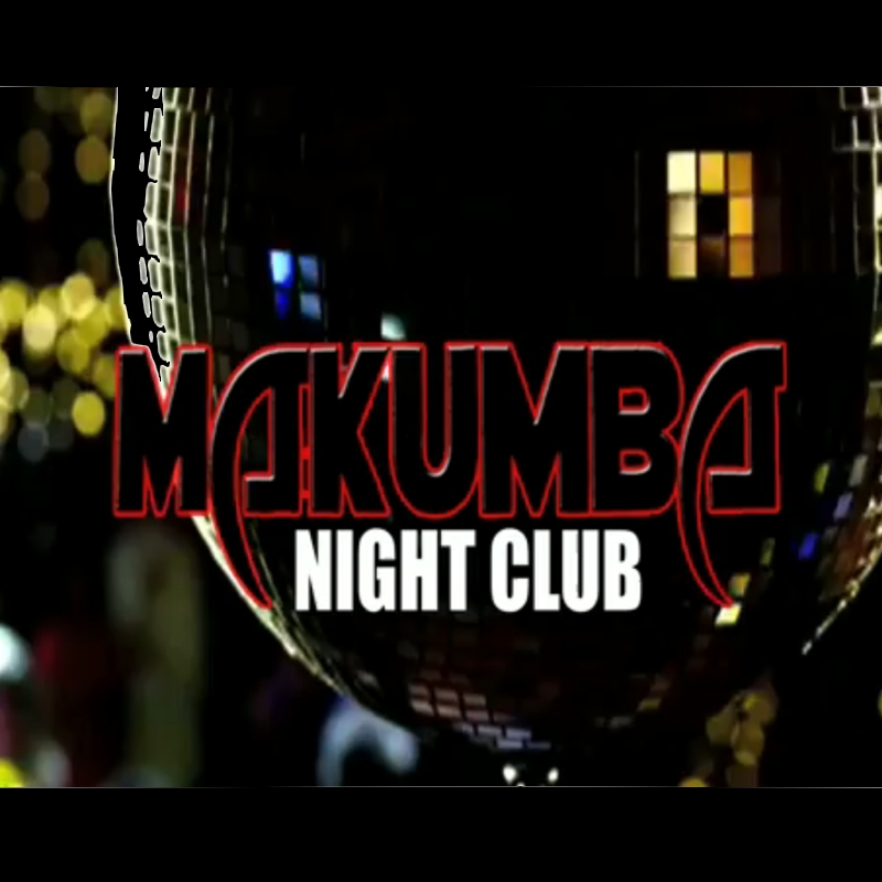 Makumba Night Club