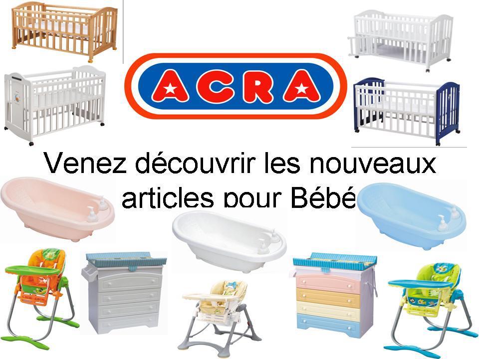 Acra Petion-Ville