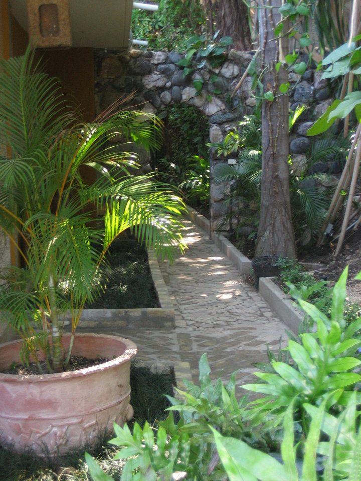 Le Jardin Suites