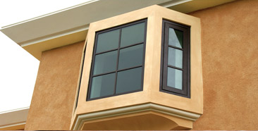 Atlantic Doors & Windows Manufacturing