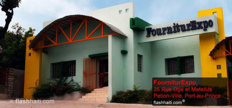 FourniturExpo