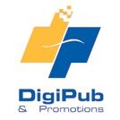 DigiPub et Promotions