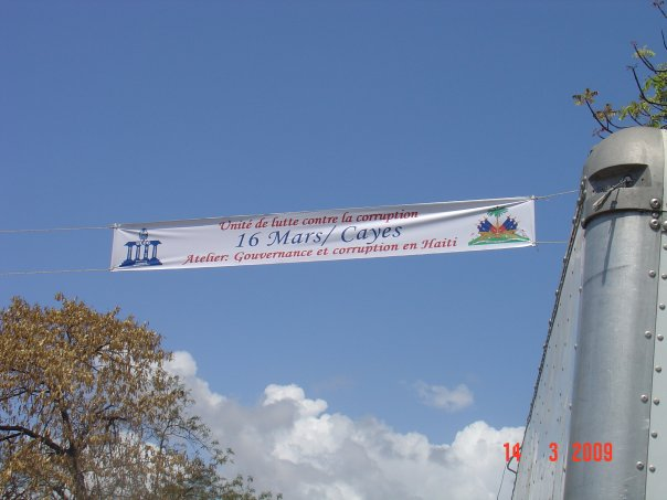 Dauphin Banners & Signs