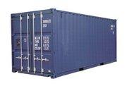 Centuria Express Cargo