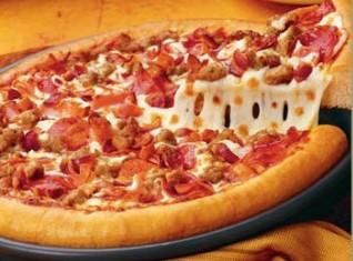 Il Vigneto Ristorante e Pizzeria