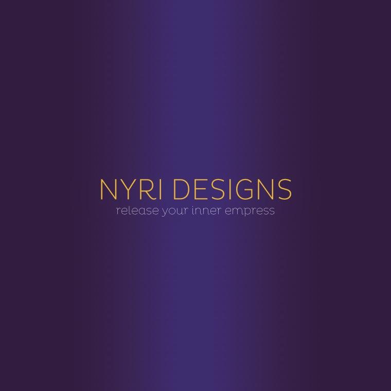 Nyri Design