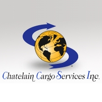 Chatelain Cargo Services