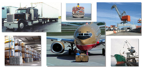 A.I. Shipping International (AISI)